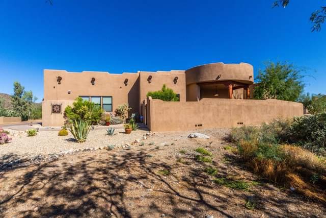 4710 Languid Lane, Cave Creek, AZ 85331 (#1025882) :: West USA Realty of Prescott