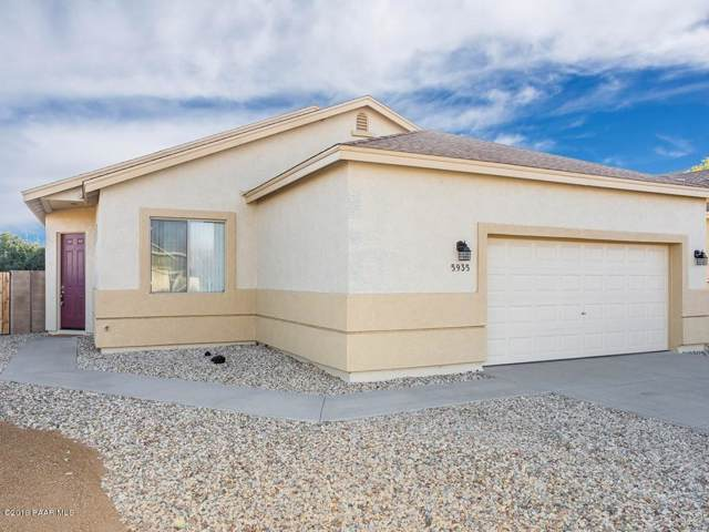 5935 N Brindle Court, Prescott Valley, AZ 86314 (#1025897) :: West USA Realty of Prescott