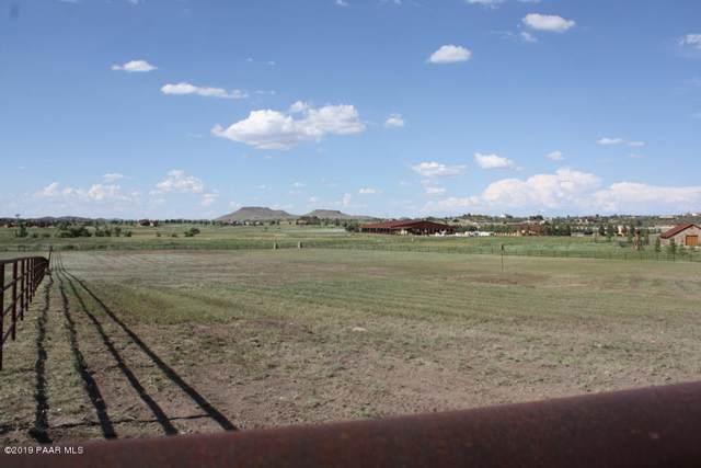 8850 N Callahan Road, Prescott, AZ 86305 (#1026125) :: HYLAND/SCHNEIDER TEAM