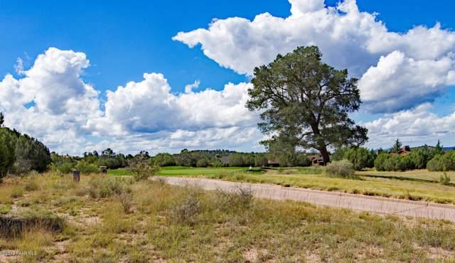 14750 N Double Adobe Road, Prescott, AZ 86305 (#1026360) :: HYLAND/SCHNEIDER TEAM