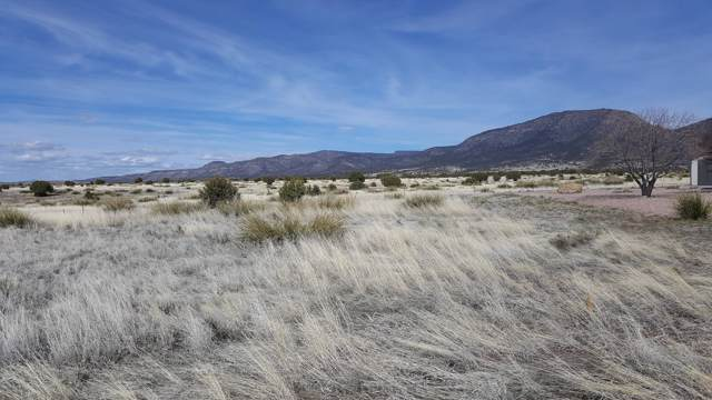 13264 E Musket Road, Prescott Valley, AZ 86315 (#1026434) :: HYLAND/SCHNEIDER TEAM