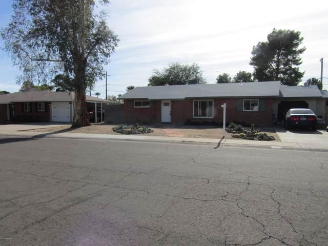 1717 W State Ave Avenue, Phoenix, AZ 85021 (#1026543) :: West USA Realty of Prescott