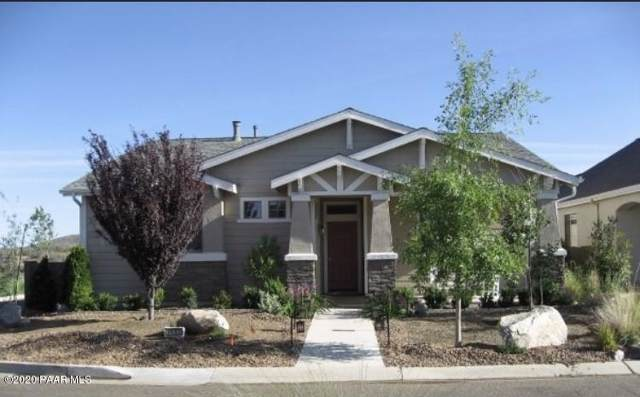 7997 E Knots Pass, Prescott Valley, AZ 86314 (#1026804) :: HYLAND/SCHNEIDER TEAM