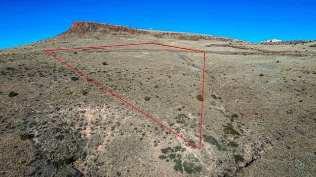 3225 W Rugged Spirit Trail, Prescott, AZ 86305 (#1026860) :: Prescott Premier Homes | Coldwell Banker Global Luxury