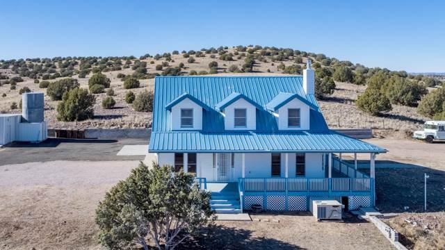 6240 N State Route 89, Chino Valley, AZ 86323 (#1026863) :: HYLAND/SCHNEIDER TEAM