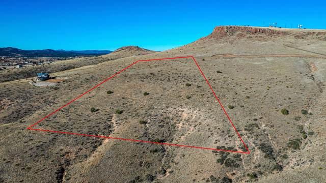 3255 W Rugged Spirit Trail, Prescott, AZ 86305 (#1026864) :: Prescott Premier Homes | Coldwell Banker Global Luxury