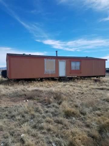 2735 N Shawnee Trail, Chino Valley, AZ 86323 (#1027434) :: Shelly Watne