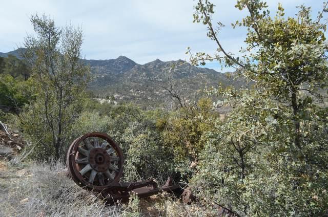 118 Ruger Ranch Phase 3, Kirkland, AZ 86332 (#1027716) :: HYLAND/SCHNEIDER TEAM