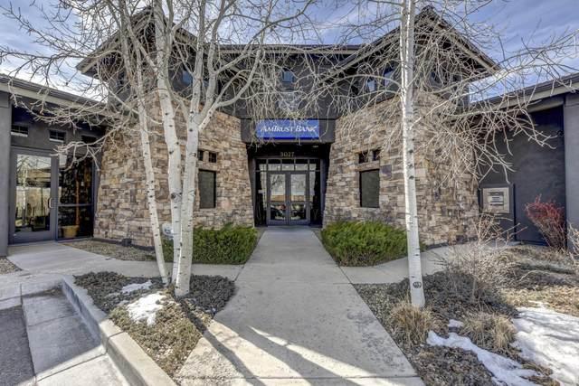 3027 Dollar Mark Way, Prescott, AZ 86305 (MLS #1027722) :: Conway Real Estate