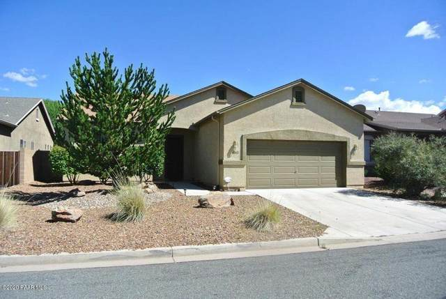 4863 N Wycliffe Drive, Prescott Valley, AZ 86314 (#1027741) :: Shelly Watne