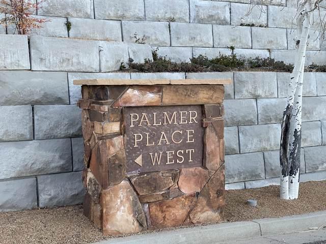 487 W Palmer Place, Prescott, AZ 86303 (MLS #1027857) :: Conway Real Estate