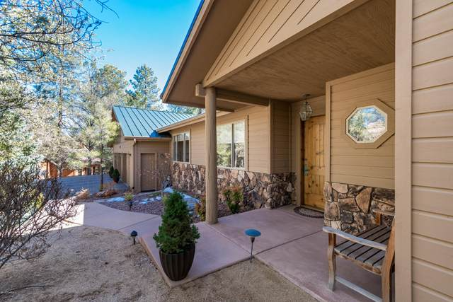 1700 Cambridge Drive, Prescott, AZ 86305 (#1027899) :: Shelly Watne