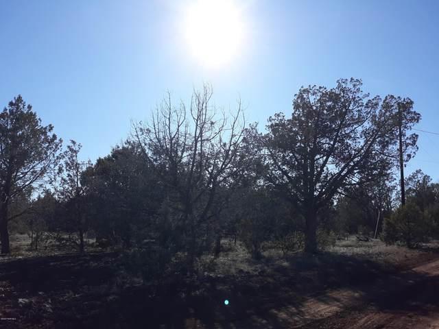 3953 Mark Place, Ash Fork, AZ 86320 (#1027970) :: Shelly Watne