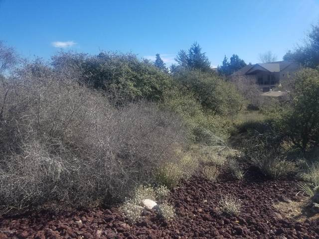 388 N Cochise, Dewey-Humboldt, AZ 86327 (#1028096) :: Shelly Watne