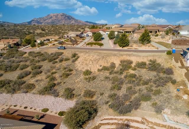 5978 Symphony Drive, Prescott, AZ 86305 (#1028118) :: Shelly Watne