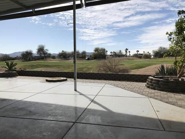 17200 W Bell #879 Road, Surprise, AZ 85374 (#1028233) :: West USA Realty of Prescott