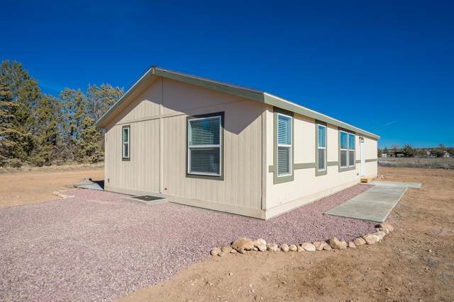 24505 N Catalina Street, Paulden, AZ 86334 (#1028483) :: West USA Realty of Prescott