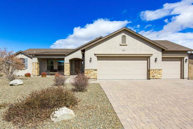 7557 E Dragoon Road, Prescott Valley, AZ 86315 (#1028627) :: Prescott Premier Homes | Coldwell Banker Global Luxury