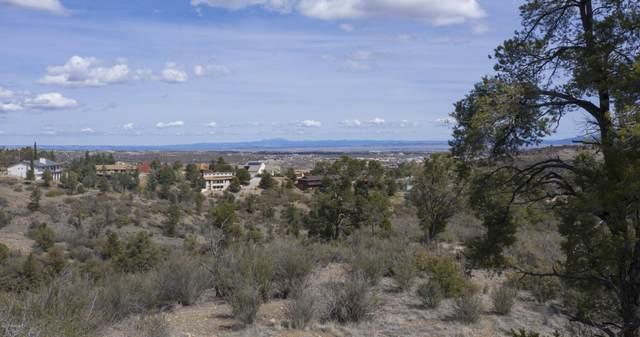 2294 Arthur Drive, Prescott, AZ 86301 (#1028740) :: Prescott Premier Homes | Coldwell Banker Global Luxury