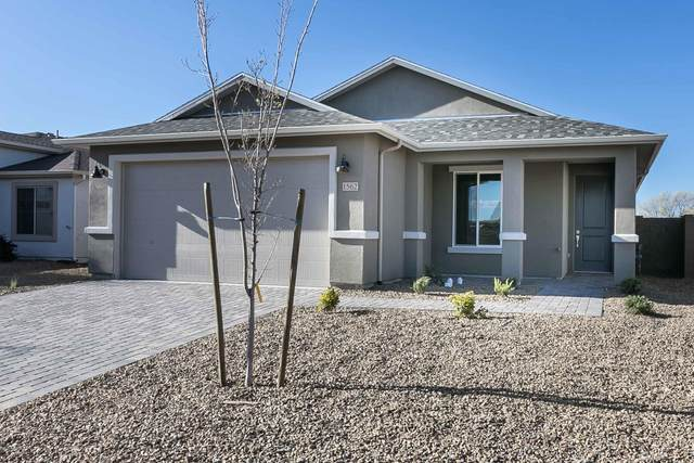 1562 Allerton Way, Chino Valley, AZ 86323 (#1028949) :: Shelly Watne