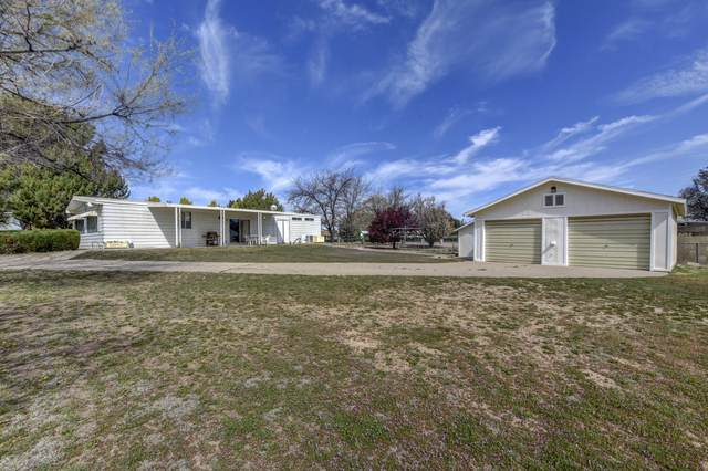 766 Havasu Avenue, Chino Valley, AZ 86323 (#1029229) :: West USA Realty of Prescott