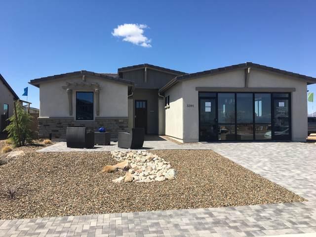 5391 Crescent Edge Drive, Prescott, AZ 86301 (#1029291) :: Shelly Watne