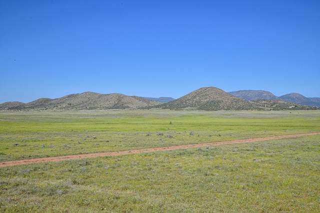 0 4ac D3&4 Rising Moon Way, Prescott Valley, AZ 86315 (#1029541) :: West USA Realty of Prescott