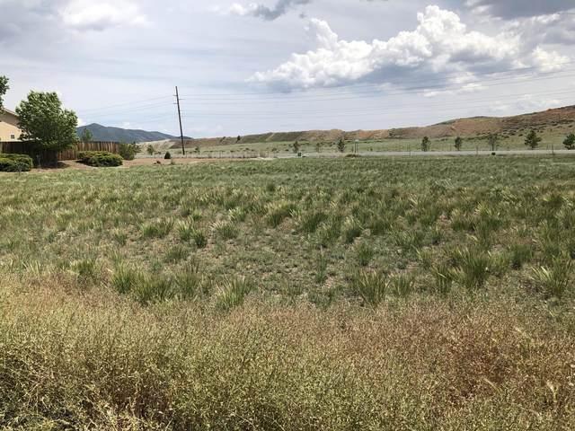 13051 Wrangler Road, Prescott Valley, AZ 86315 (#1029637) :: Shelly Watne