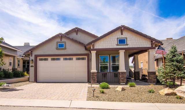 1520 Varsity Drive, Prescott, AZ 86301 (#1029743) :: Shelly Watne