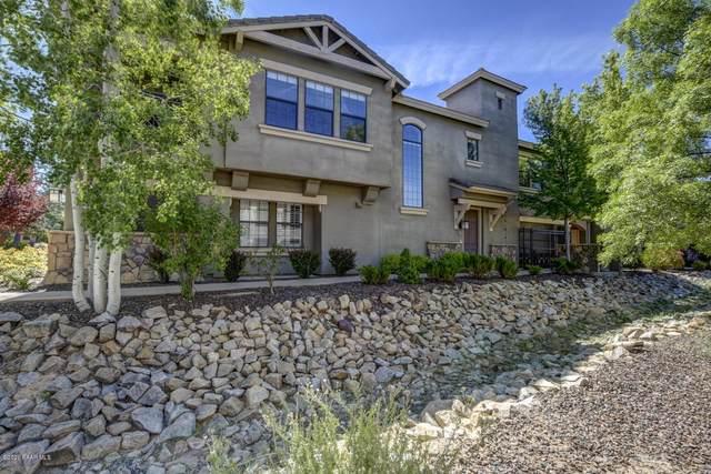 1716 Alpine Meadows Lane #1303, Prescott, AZ 86303 (#1030001) :: West USA Realty of Prescott