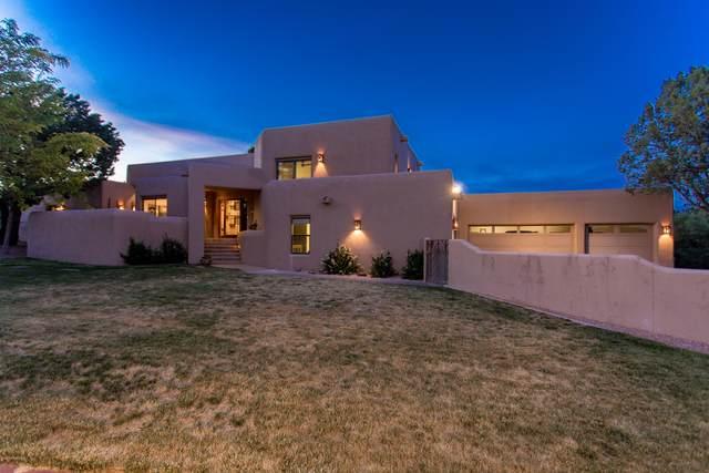 2080 W Katahn Drive, Prescott, AZ 86305 (#1030003) :: West USA Realty of Prescott