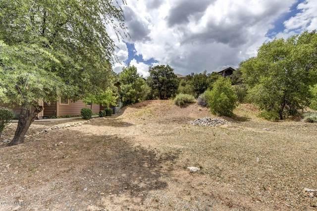1930 Lazy Meadow Lane, Prescott, AZ 86303 (#1030087) :: Shelly Watne