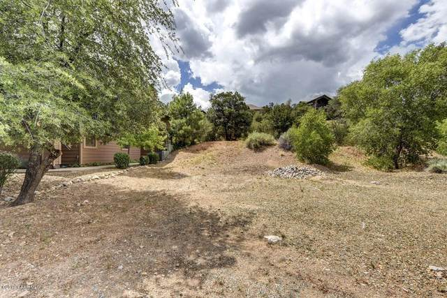 1934 Lazy Meadow Lane, Prescott, AZ 86303 (#1030088) :: Shelly Watne