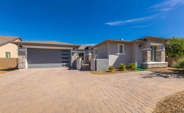 7840 E Knots Pass, Prescott Valley, AZ 86314 (#1030098) :: West USA Realty of Prescott