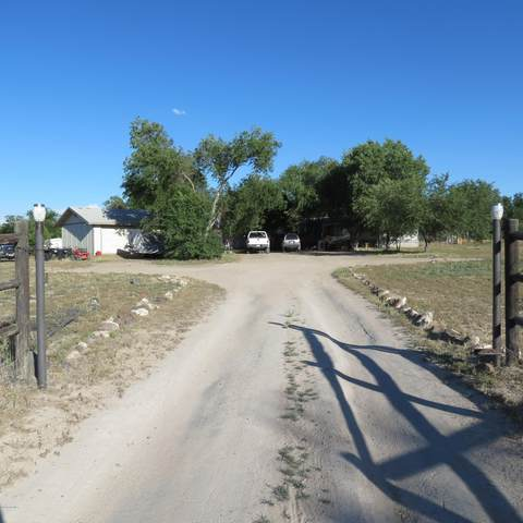 2033 Branding Iron Lane, Chino Valley, AZ 86323 (#1030143) :: West USA Realty of Prescott