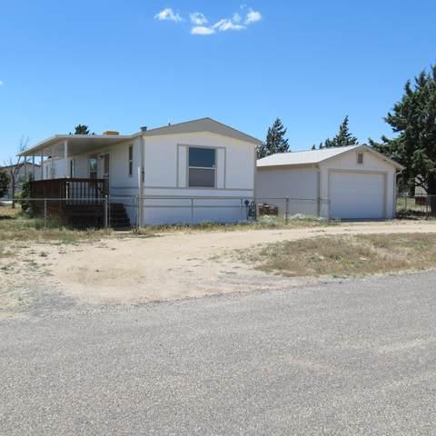 1625 Tumbleweed Drive, Chino Valley, AZ 86323 (#1030182) :: Shelly Watne