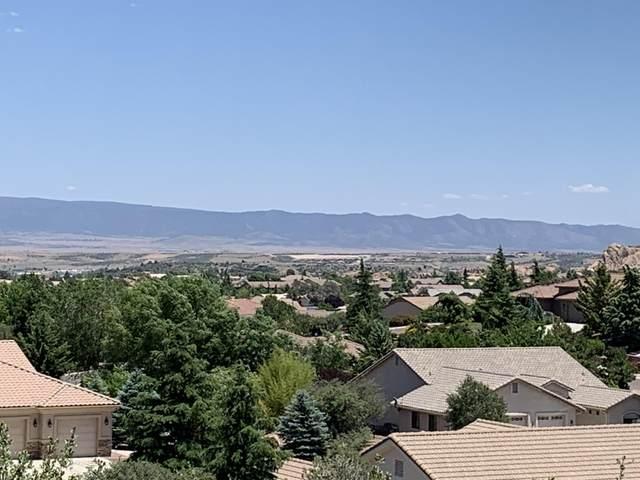 5995 Symphony Drive, Prescott, AZ 86305 (#1030259) :: Shelly Watne