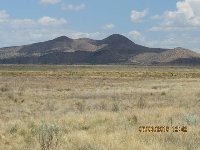 7660 E Kimberlite Lane, Prescott Valley, AZ 86314 (#1030891) :: West USA Realty of Prescott