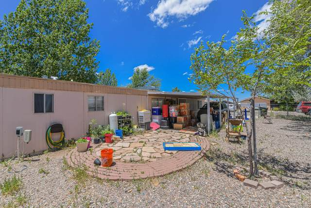 1443 Flint Way, Chino Valley, AZ 86323 (#1030942) :: Shelly Watne