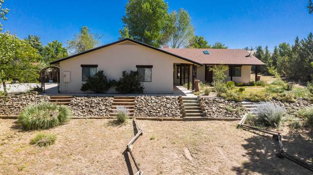 1636 Linda Lane, Chino Valley, AZ 86323 (#1031084) :: Shelly Watne
