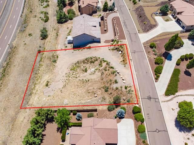 777 Peppermint Way, Prescott, AZ 86305 (#1031093) :: Shelly Watne