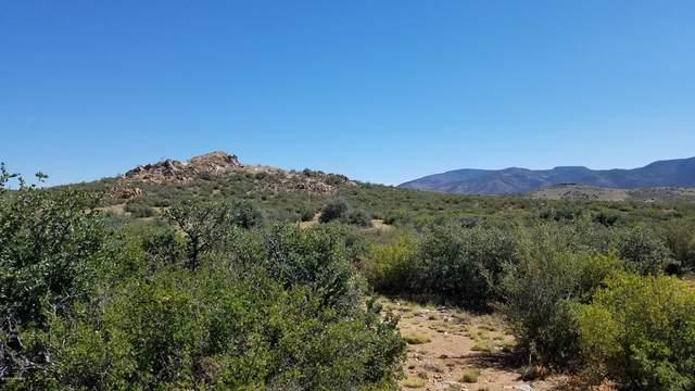 11625 E Mingus Vista Drive, Prescott Valley, AZ 86315 (#1031835) :: Prescott Premier Homes | Coldwell Banker Global Luxury