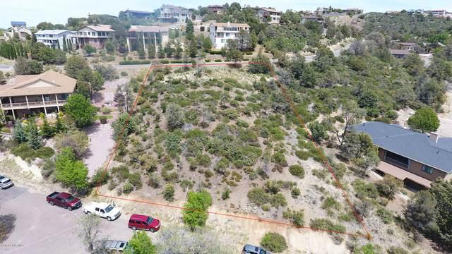 450 Broadview Drive, Prescott, AZ 86303 (#1031951) :: Prescott Premier Homes | Coldwell Banker Global Luxury