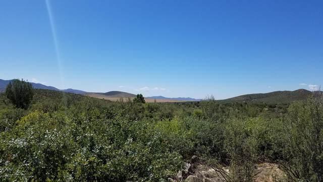 11625 E Mingus Vista Drive, Prescott Valley, AZ 86315 (#1031980) :: Prescott Premier Homes | Coldwell Banker Global Luxury