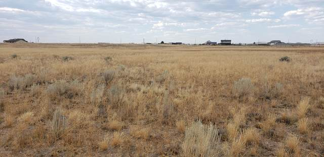 000 Kimberlite Lane, Prescott Valley, AZ 86315 (#1032043) :: West USA Realty of Prescott