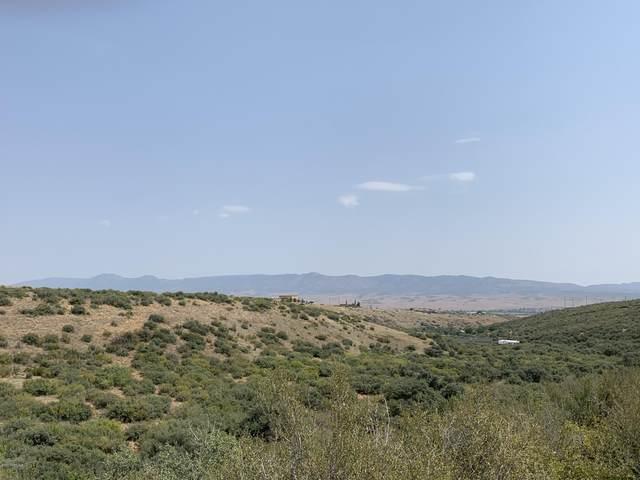 9870 E Antrim Road, Dewey-Humboldt, AZ 86327 (#1032349) :: Prescott Premier Homes | Coldwell Banker Global Luxury
