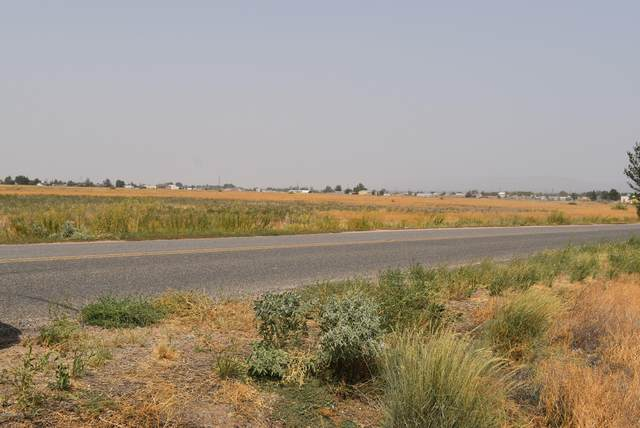 475 W Guymas Trail, Paulden, AZ 86334 (#1032673) :: Shelly Watne