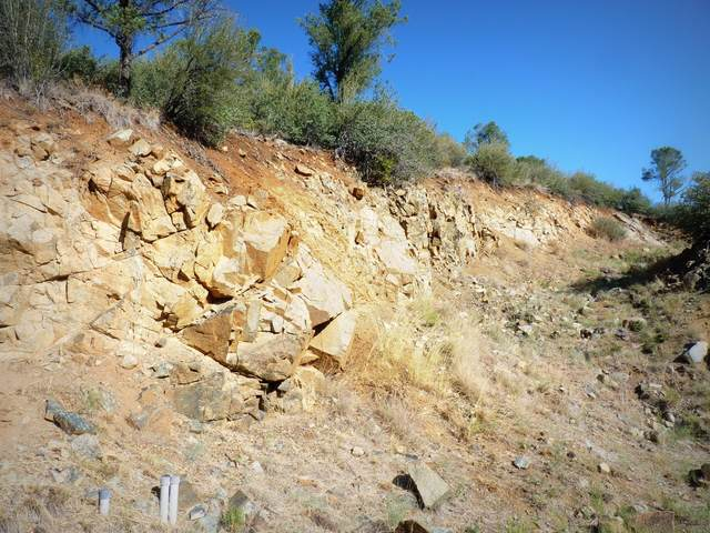 2826 Mystic, Prescott, AZ 86303 (#1032709) :: West USA Realty of Prescott