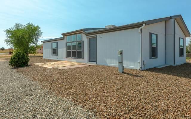 260 Railroad Avenue, Chino Valley, AZ 86323 (#1032929) :: Shelly Watne