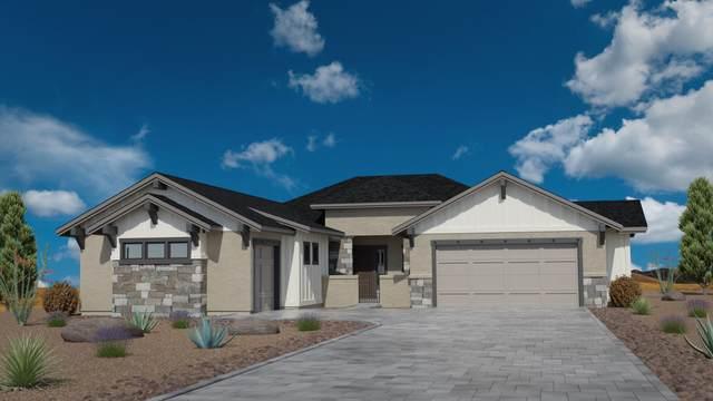 4611 E Cheshire Loop, Prescott Valley, AZ 86314 (#1033139) :: Prescott Premier Homes | Coldwell Banker Global Luxury